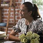 Paula Patton in The Perfect Match (2016)