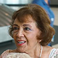 Norma Brown