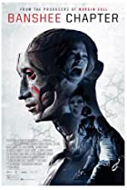 best horror movies of 2013 so far - IMDb