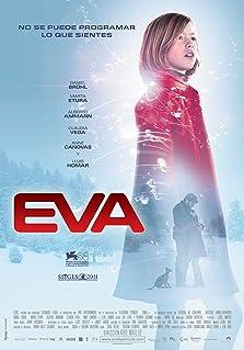 Eva (I) (2011)