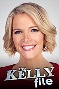 Regarder de bons films The Kelly File - Épisode datant du 3 septembre 2016, Megyn Kelly [h.264] [1080p] [iTunes]