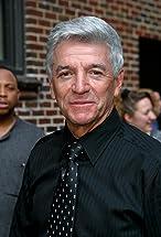 Tom Dreesen's primary photo