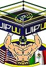 UIPW Lucha Wrestling