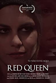 Primary photo for Red Queen