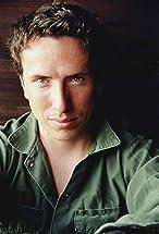 Michael Traynor's primary photo