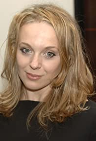 Primary photo for Amanda Abbington