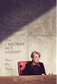 ##SITE## DOWNLOAD The Children Act (2018) ONLINE PUTLOCKER FREE
