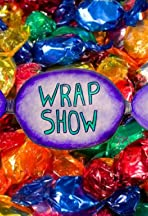 Wrap Show