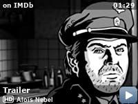 Alois nebel online dating