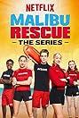 Malibu Rescue (2019) Poster
