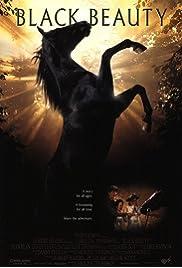 Download Black Beauty (1994) Movie