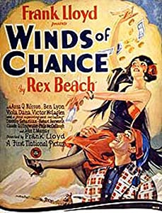 Winds of Chance USA