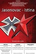 Jasenovac: Istina
