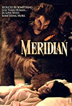 Primary image for Meridian
