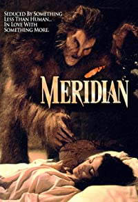 Primary photo for Meridian