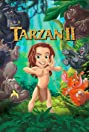 Tarzan 2: The Legend Begins