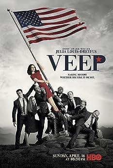 Veep (2012-)