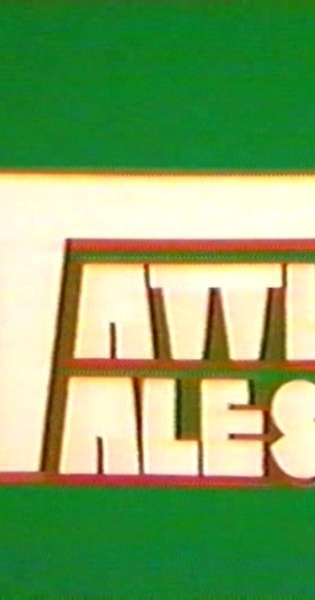 Tattletales (TV Series 1974–1977) - Tattletales (TV Series 1974–1977