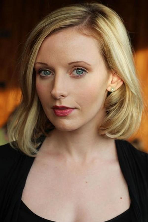 Carleen Melaugh