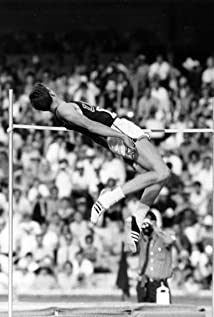 Image result for dick fosbury images