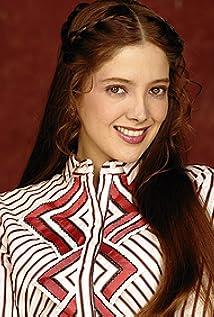 Adela Noriega Imdb Adela noriega was born in mexico city on october 24th 1969. adela noriega imdb