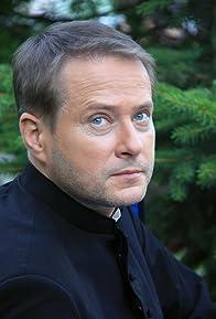 Primary photo for Artur Zmijewski