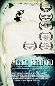 Watch all the movie Malea Beloved by [1080p]
