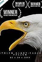 Stolen Glory: Eagle Fallen