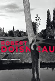 Robert Doisneau: Through the Lens Poster