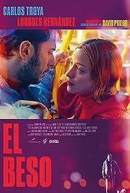 El Beso (2017)