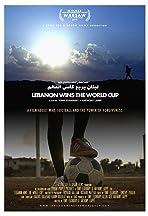 Lebanon Wins the World Cup