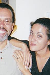 Primary photo for Michael J. Narvaez