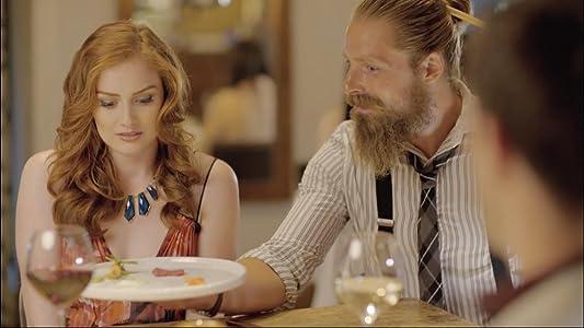 Ventafocs online dating