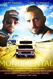 Monumental (2016) 1080p