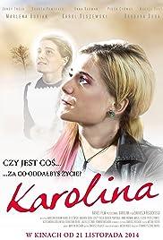 Karolina Poster