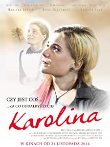 Best download for movies Karolina Poland [DVDRip]