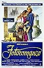 Fotoromanzo (1986) Poster