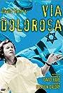Via Dolorosa (2000) Poster