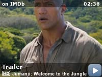 jumanji welcome to the jungle full movie download in hindi torrent file