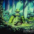 Poketto monsutâ: Serebî - Toki wo koeta deai (2001)