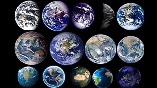 One movie trailer free download The Globe Earth Lie by none [h.264]