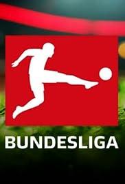 2014-2015 Bundesliga Poster