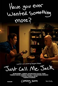 Must watch action comedy movies Just Call Me Jack [1080p]