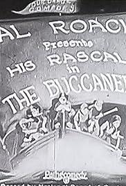 The Buccaneers Poster