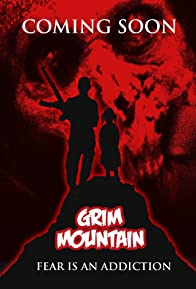 Primary photo for Grim Mountain