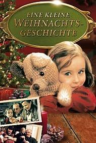 En liten julsaga (1999)