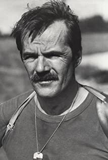 Robert F. Lyons Picture