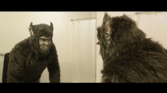 Downloading dvd movies Hairwolf: A Were-Removal Story [mp4]
