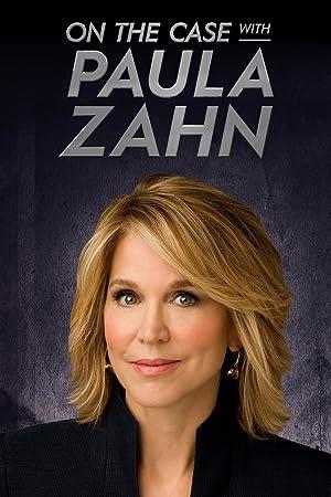 Where to stream On the Case with Paula Zahn