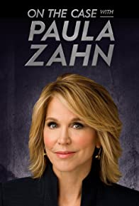 Primary photo for On the Case with Paula Zahn